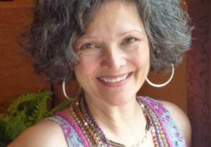 Denise Rispoli Becknell