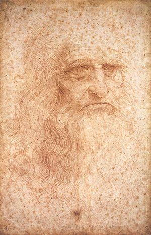 2014-06-18_53a0e772d3a42_Leonardo_da_Vinci_-_Self-Portrait_-_WGA12798.jpeg