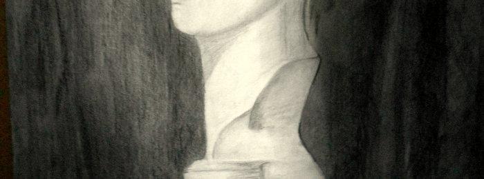 Artwork by Ammar
