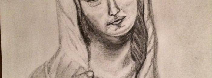 After Da Vinci