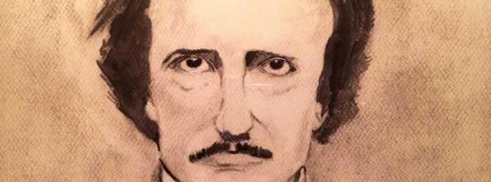 Poe Study
