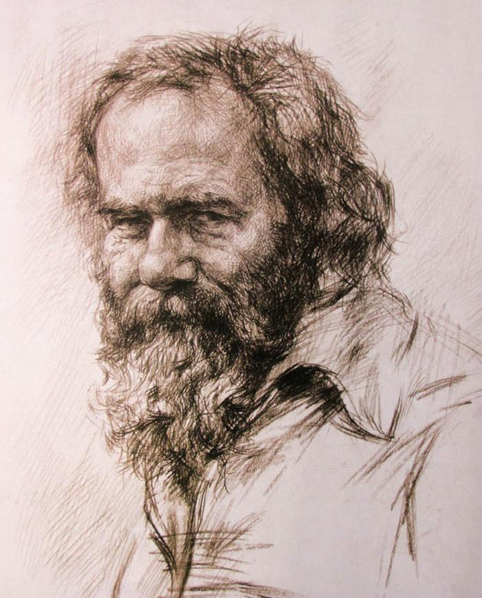 Pencil Drawings: Pencil Drawing Skills