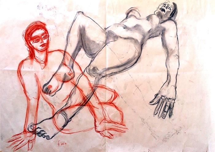 Art by Nicolas Luna