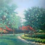 Ifeanyi Chukwura art