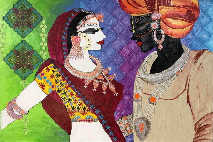 Payal Agrawal
