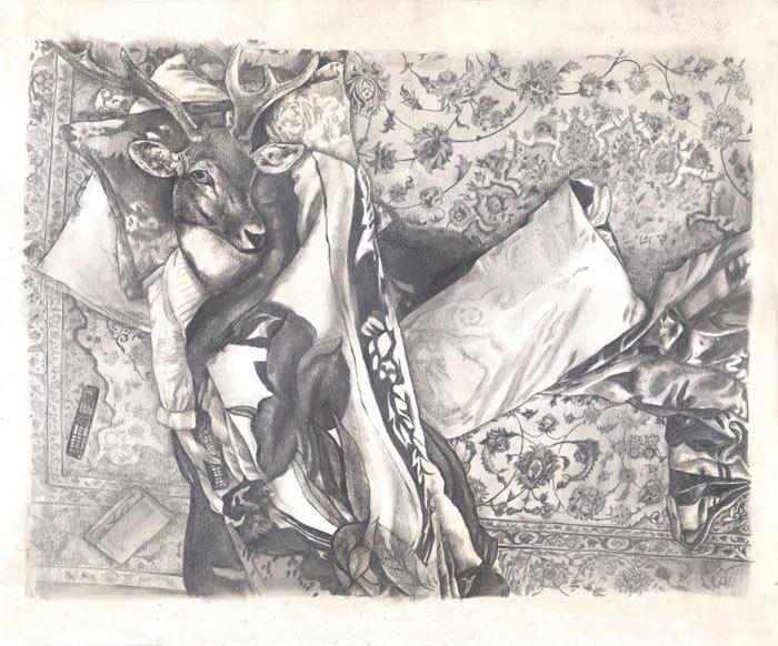 Artwork by Anis Tabaraee