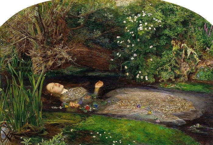 John-Everett-Millais_Ophelia