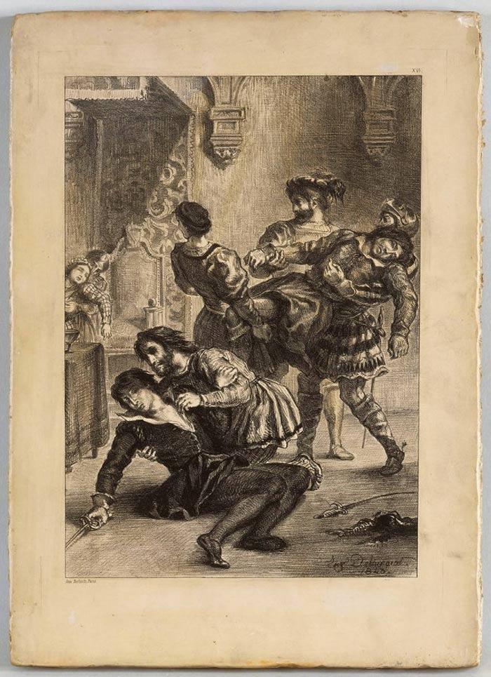 La-Mort-d-Hamlet-Delacroix