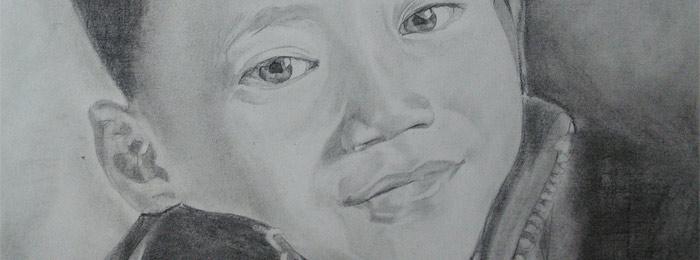 Drawing Academy review by Longkumer Nukshienba