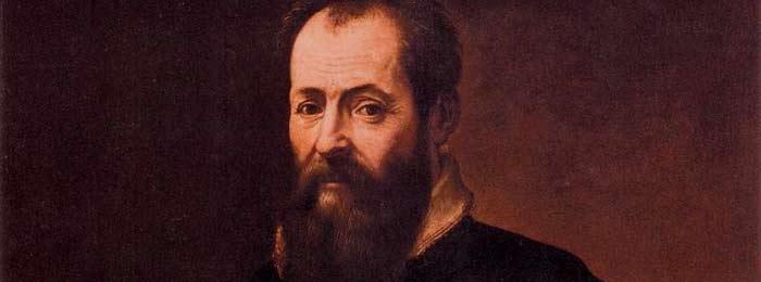 Vasari and his legacy