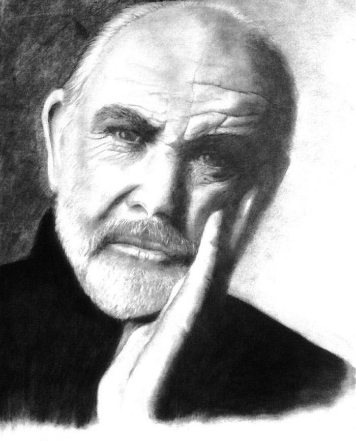 sean-connery-portrait