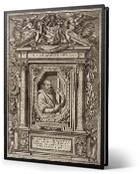 Della Trasportatione dell Obelisco Vaticano Fontana Domenico 1590