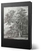 Sylva Britannica Strutt Jacob George 1826