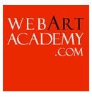 Fine Art Academies