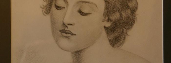 French Fine Art