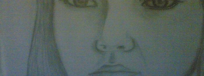 I'm just an artist
