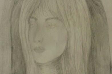 Artwork by Yolanda
