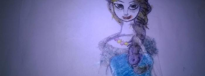 Improving drawing skills
