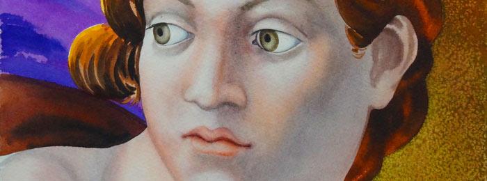 Fine Art Courses