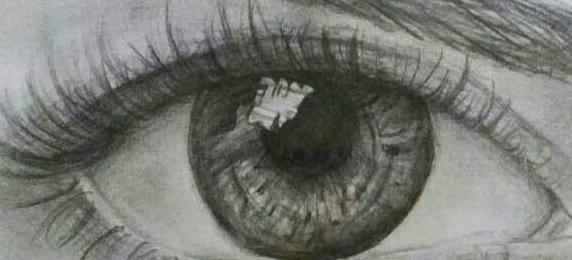 Artwork by Enerida Lama