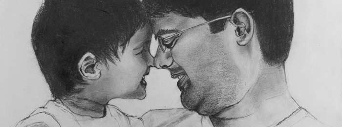 Artwork by Aditya Gupta