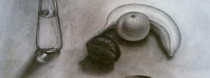 Artwork by Sue Marie