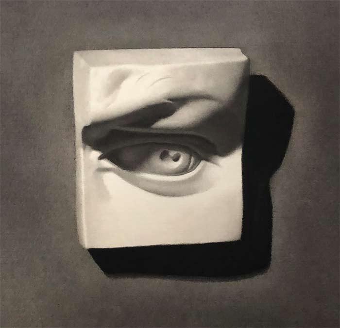 Artwork by Colin Groskopf