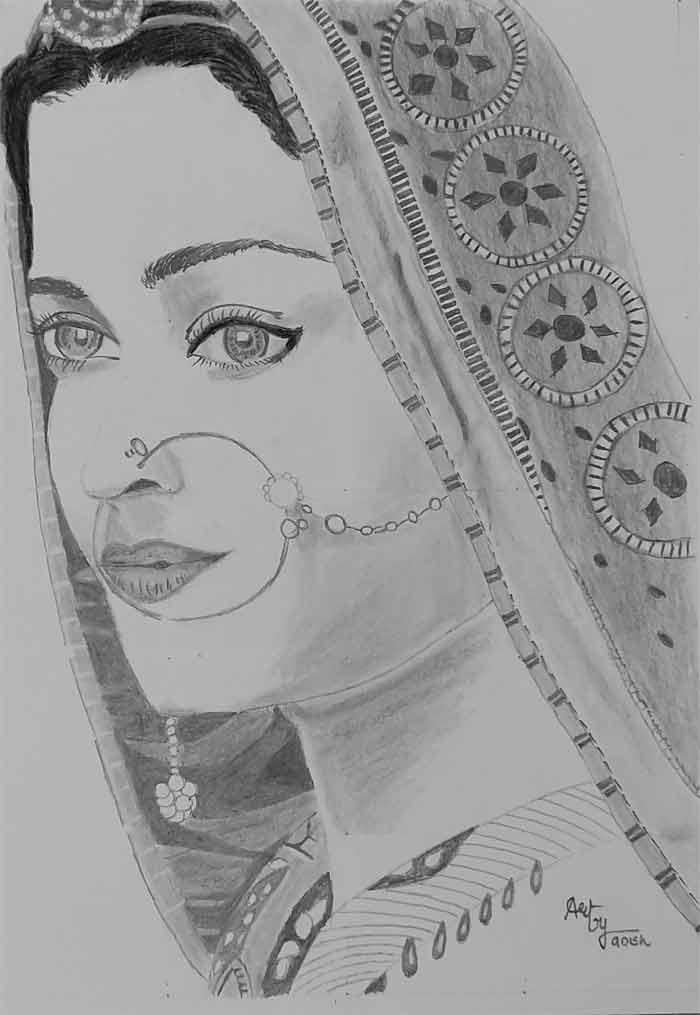 anishs-art-work