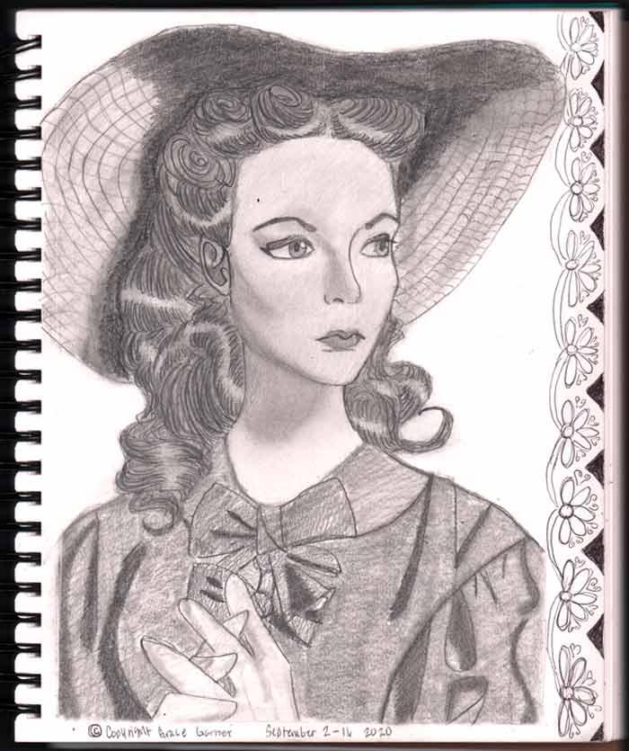 Belle Starr: Western Bounty Hunter
