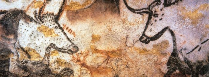 Palaeolithic Art