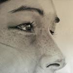 johann-krammer-drawing