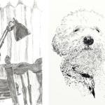 susan-morin-drawings